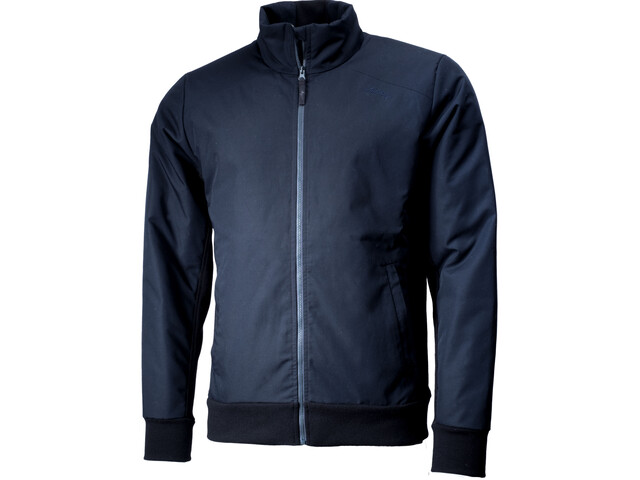 Lundhags Kuut Hybrid Jacket Men black